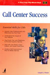 Call Center Success