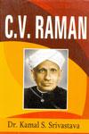 C V Raman