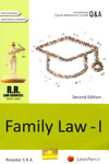 Family Law I Lexis Nexis Quick Reference Guide Q and A