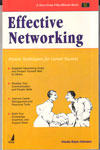 Effective Networking Proven Techniques For Career Success