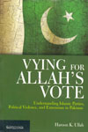 Vying for Allahs Vote