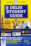 Delhi Student Guide
