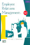 Employee Relations Management