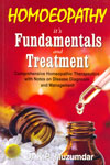 Homoeopathy Its Fundamentals and Treatment