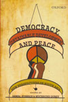 Democracy Sustainable Development and Peace