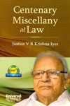 Centenary Miscellany at Law