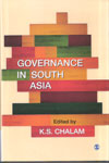 Governance in South Asia
