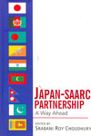 Japan SAARC Partnership A Way Ahead