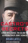 Castors Secrets