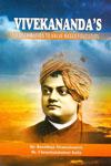 Vivekanandas Contribution to Value Based Education
