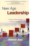 New Age Leadership