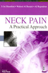 Neck Pain A Practical Approach