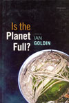 Is The Planet Full