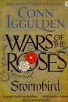 Wars of the Roses Book One Stormbird