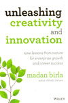 Unleashing Creativity and Innovation
