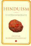 Hinduism A Conglomerate