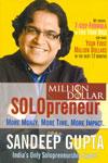 Million Dollar Solopreneur