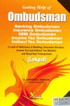 Getting Help of Ombudsman