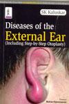 Diseases of the External Ear