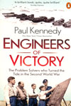 Engineers of Victory