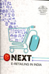 Next E Retailing in India