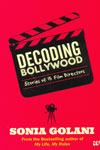 Decoding Bollywood Stories of 15 Film Directors