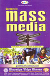 Careers in Mass media