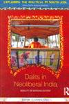 Dalits in Neoliberal India
