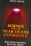 Science and the Near Death Experience
