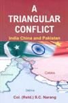 A Triangular Conflict