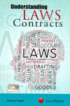 Understanding Laws Contracts