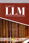 Guide to LLM Entrance Examination