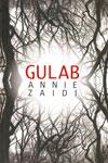 Gulab