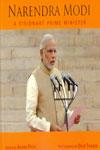 Narendra Modi A Visionary Prime Minister