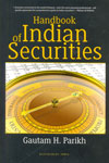 Handbook of Indian Securities