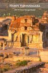 Hampi Vijayanagara