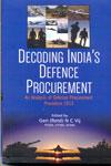 Decoding Indias Defense Procurement