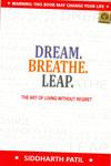 Dream Breathe Leap
