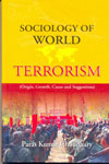 Sociology of World Terrorism