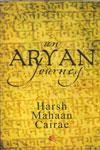 An Aryan Journey