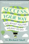 Success Your Way