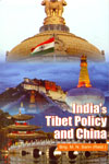 Indias Tibet Policy and China