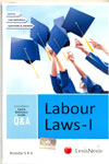 Labour Law I Quick Reference Guide Q and A