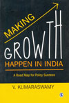 Making Growth Happen In India