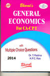General Economics for CA CPT with Multiple Choice Questions 2014