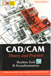 CAD/CAM Theory and Practice