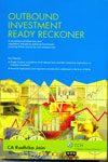 Outbound Investment Ready Reckoner