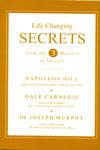 Life Changing Secrets