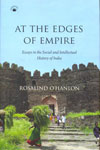 At The Edges of Empire