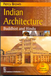 Indian Architecture Buddhist and Hindu